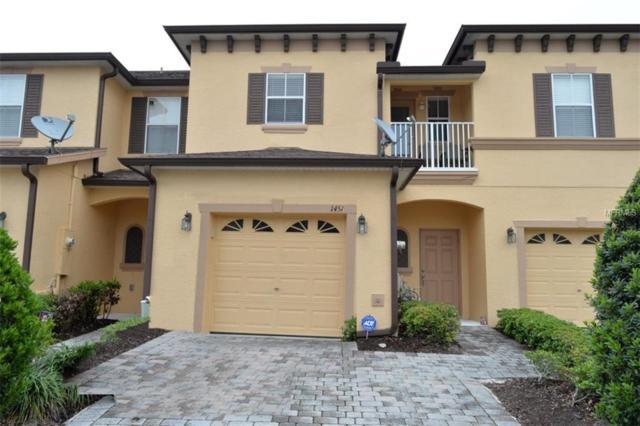 1451 Twin Trees Lane, Sanford, FL 32771 (MLS #O5569509) :: Premium Properties Real Estate Services