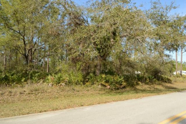 1402 N County Road 13, Orlando, FL 32820 (MLS #O5569523) :: The Duncan Duo Team