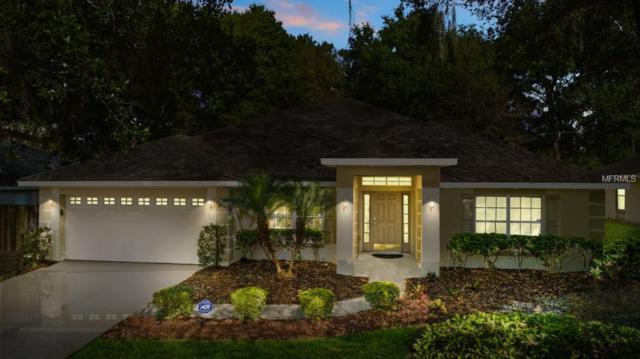 818 Haven Oak Court, Apopka, FL 32703 (MLS #O5569537) :: OneBlue Real Estate