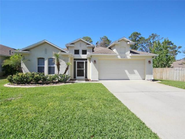 1458 Ashbourne Way, Deltona, FL 32725 (MLS #O5569575) :: Premium Properties Real Estate Services