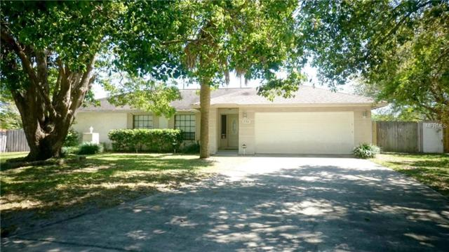 8700 Granada Boulevard, Orlando, FL 32836 (MLS #O5569599) :: Mark and Joni Coulter | Better Homes and Gardens