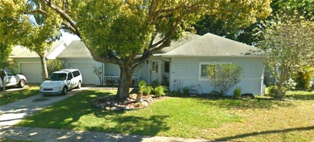 3233 Little Sound Drive, Orlando, FL 32827 (MLS #O5569616) :: OneBlue Real Estate