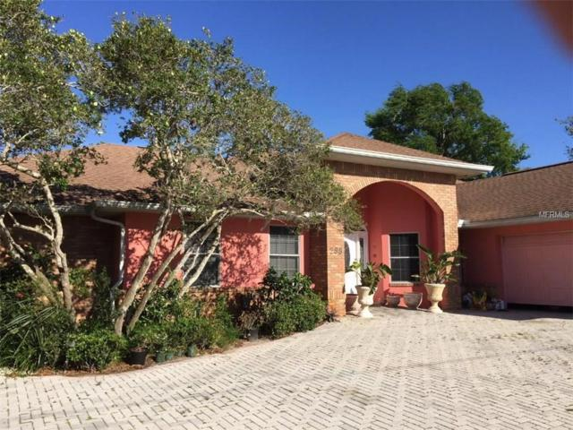 298 Ohio Street, Winter Park, FL 32789 (MLS #O5569628) :: Mark and Joni Coulter | Better Homes and Gardens