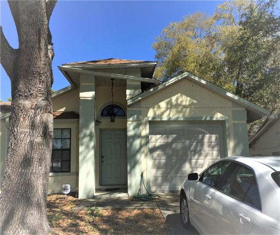 778 Wolf Creek Court, Apopka, FL 32703 (MLS #O5569651) :: OneBlue Real Estate