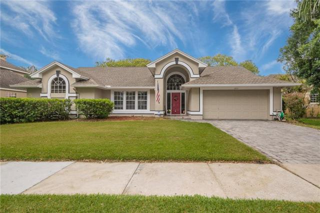 2831 Chapelwood Court, Oviedo, FL 32765 (MLS #O5569652) :: Premium Properties Real Estate Services