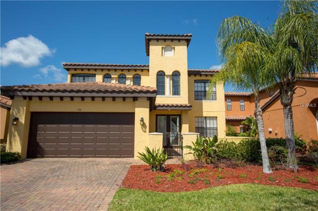 136 Ancona Avenue, Debary, FL 32713 (MLS #O5569671) :: The Lockhart Team
