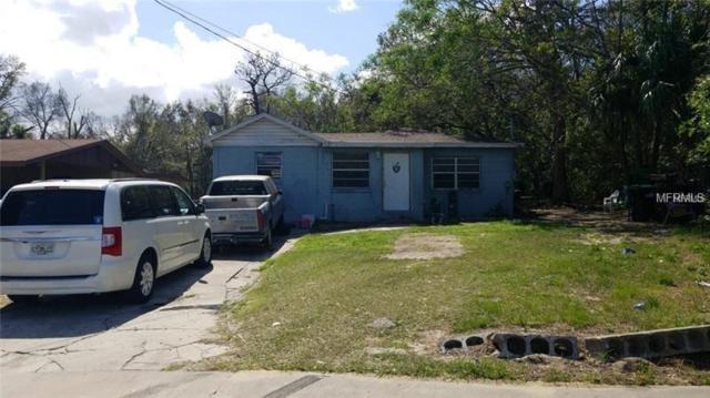 128 E Cleveland Street, Apopka, FL 32703 (MLS #O5569689) :: Griffin Group