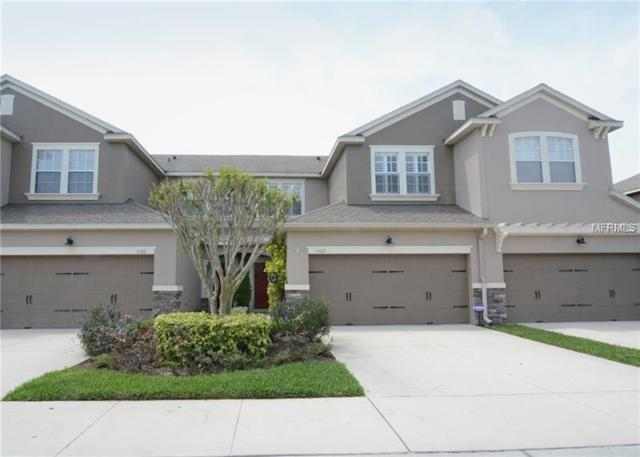 5322 Tattinger Lane, Oviedo, FL 32765 (MLS #O5569692) :: Premium Properties Real Estate Services