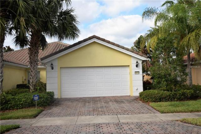 11976 Kajetan Lane, Orlando, FL 32827 (MLS #O5569697) :: OneBlue Real Estate