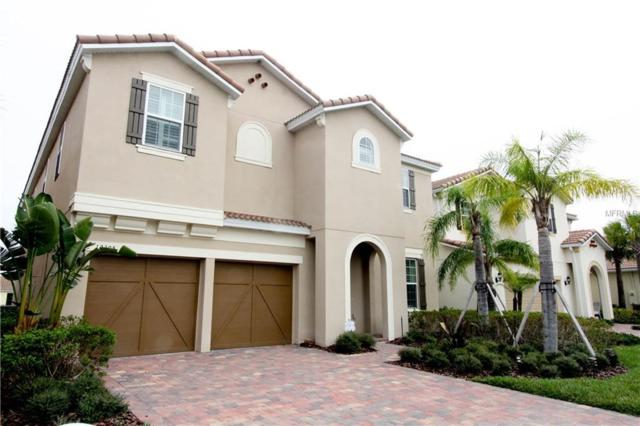 12305 Regal Lily Lane, Orlando, FL 32827 (MLS #O5569732) :: OneBlue Real Estate