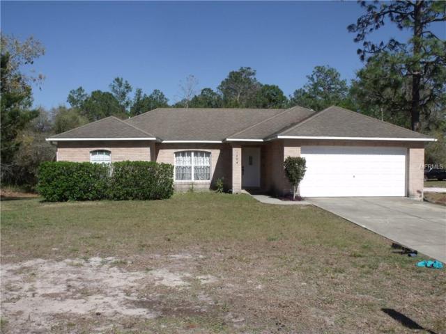1894 Maderia Avenue, Deltona, FL 32738 (MLS #O5569736) :: Premium Properties Real Estate Services