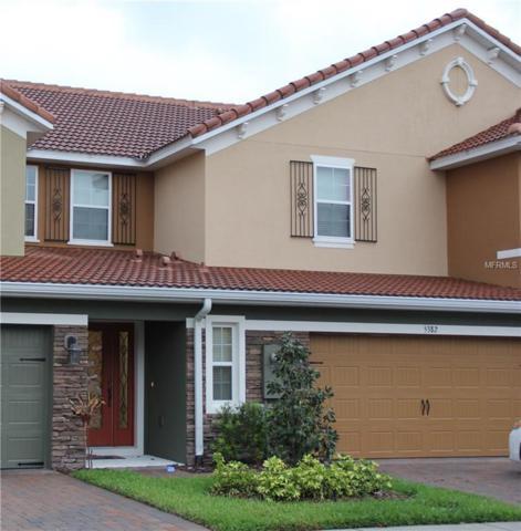 5382 Via Appia Way, Sanford, FL 32771 (MLS #O5569759) :: Premium Properties Real Estate Services