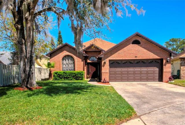 1455 E Brookshire Court, Winter Park, FL 32792 (MLS #O5569762) :: Mark and Joni Coulter | Better Homes and Gardens