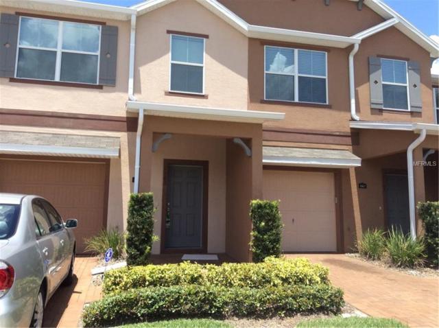1163 Honey Blossom Drive, Orlando, FL 32824 (MLS #O5569779) :: Griffin Group