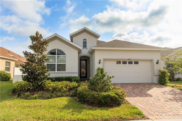 16095 Shasta Street, Clermont, FL 34714 (MLS #O5569789) :: Mark and Joni Coulter | Better Homes and Gardens