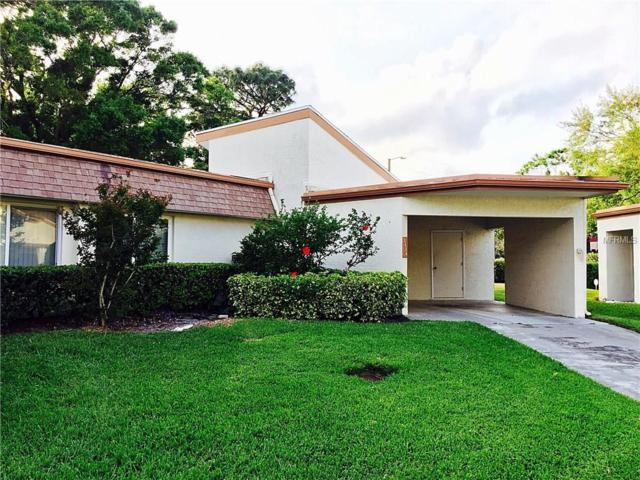 2634 Barksdale Court ., Clearwater, FL 33761 (MLS #O5569810) :: Chenault Group