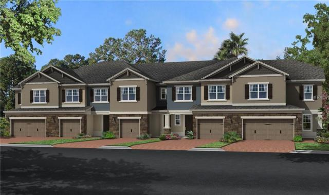 15156 Sunrise Grove Court, Winter Garden, FL 34787 (MLS #O5569819) :: OneBlue Real Estate