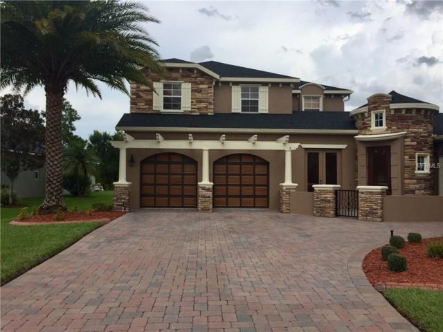 3890 Mcguirk Court, Oviedo, FL 32766 (MLS #O5569824) :: Premium Properties Real Estate Services
