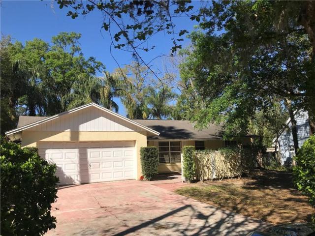 341 Hickory Court, Apopka, FL 32712 (MLS #O5569851) :: OneBlue Real Estate