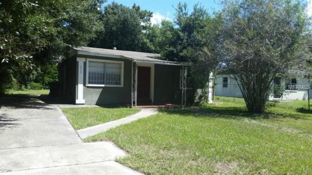 1511 Crooms Avenue, Orlando, FL 32805 (MLS #O5569859) :: Team Bohannon Keller Williams, Tampa Properties