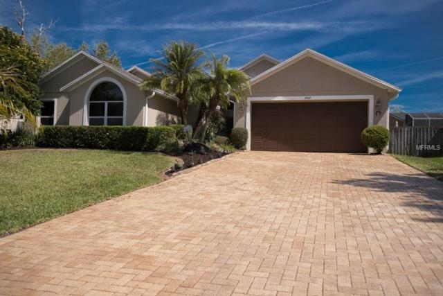 2568 Coachbridge Court, Oviedo, FL 32766 (MLS #O5569871) :: Premium Properties Real Estate Services