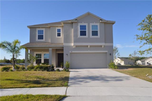 895 Bay Bridge Circle, Apopka, FL 32703 (MLS #O5569948) :: OneBlue Real Estate