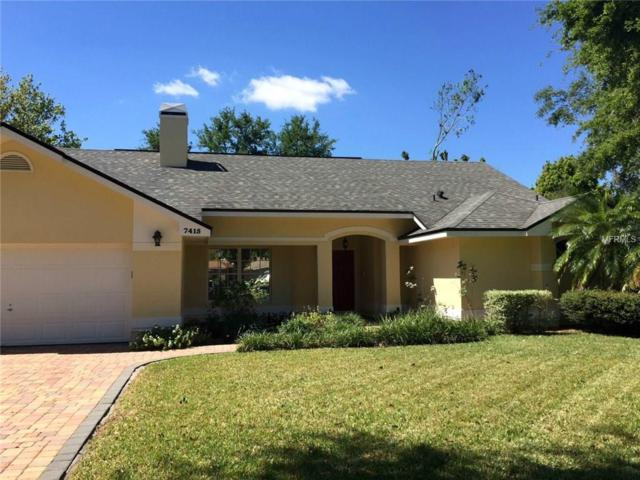 7415 Ripley Court, Orlando, FL 32836 (MLS #O5570029) :: Mark and Joni Coulter | Better Homes and Gardens