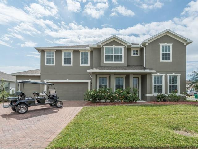 637 Grassy Stone Drive, Winter Garden, FL 34787 (MLS #O5570062) :: Mark and Joni Coulter | Better Homes and Gardens