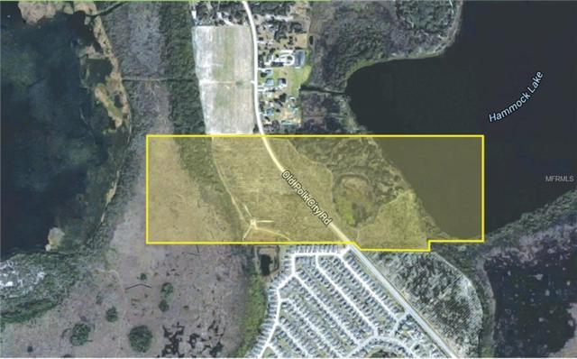 3144 Polk City Road, Haines City, FL 33844 (MLS #O5570074) :: Premium Properties Real Estate Services