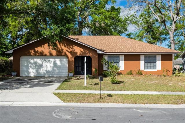 972 Saint Croix Avenue, Apopka, FL 32703 (MLS #O5570088) :: OneBlue Real Estate
