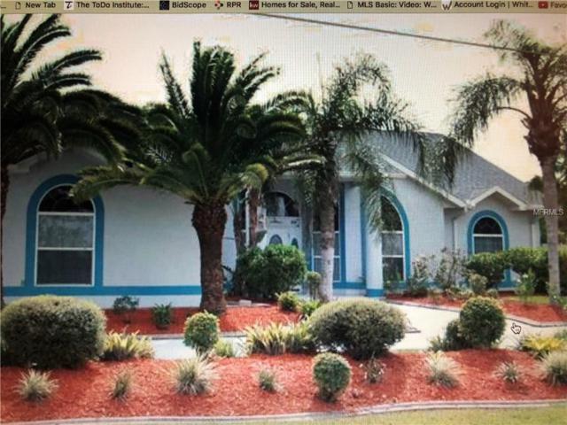 4246 Poplar Way, Kissimmee, FL 34746 (MLS #O5570090) :: OneBlue Real Estate