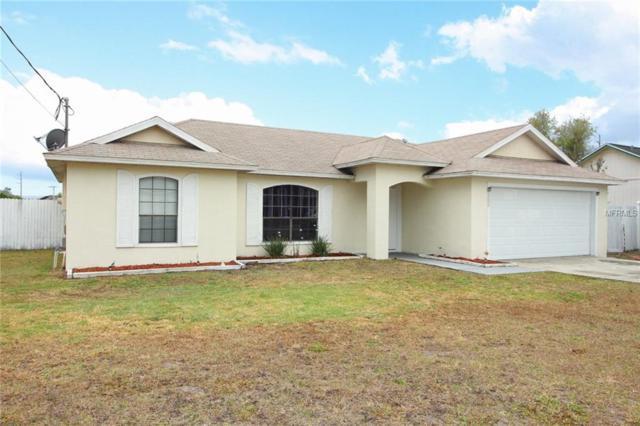 2456 Lackland Drive, Deltona, FL 32738 (MLS #O5570112) :: Premium Properties Real Estate Services