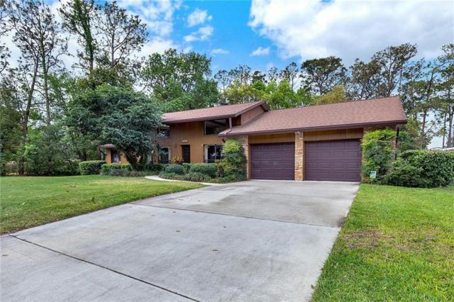 9342 Bay Vista Estates Boulevard, Orlando, FL 32836 (MLS #O5570128) :: Mark and Joni Coulter | Better Homes and Gardens