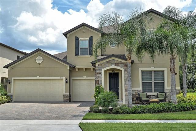9461 Royal Estates Boulevard, Orlando, FL 32836 (MLS #O5570158) :: Mark and Joni Coulter | Better Homes and Gardens