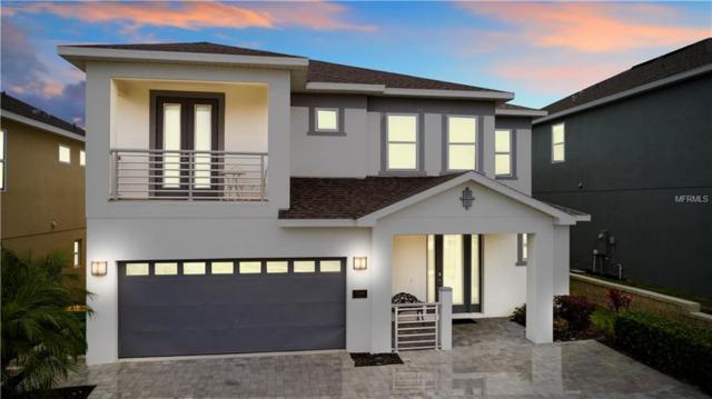 7649 Wilmington Loop, Kissimmee, FL 34747 (MLS #O5570159) :: OneBlue Real Estate