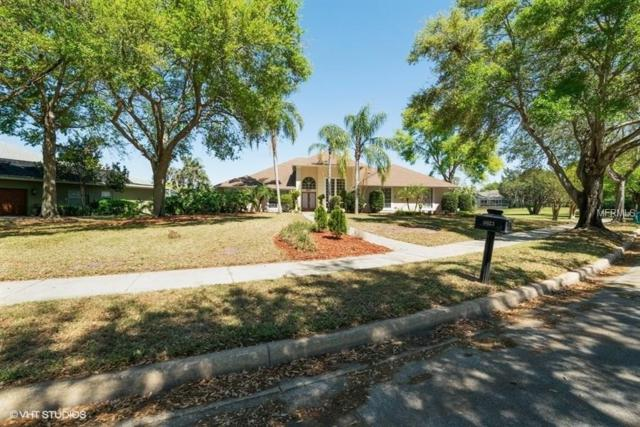 6623 Andrea Rose Dr, Orlando, FL 32835 (MLS #O5570177) :: Mark and Joni Coulter | Better Homes and Gardens