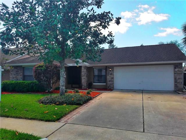 3925 Biscayne Drive, Winter Springs, FL 32708 (MLS #O5570188) :: Premium Properties Real Estate Services