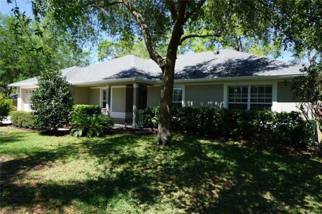 866 Haven Oak Court, Apopka, FL 32703 (MLS #O5570198) :: OneBlue Real Estate