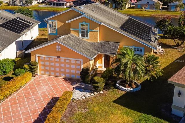 3102 Tall Grass Place, Kissimmee, FL 34743 (MLS #O5570237) :: OneBlue Real Estate