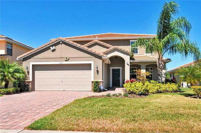 9119 Stromboli Court, Kissimmee, FL 34747 (MLS #O5570239) :: OneBlue Real Estate