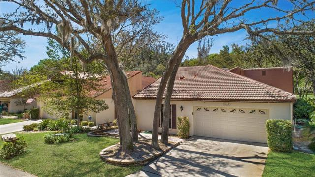 1138 W Winged Foot Cir, Winter Springs, FL 32708 (MLS #O5570377) :: Arruda Family Real Estate Team