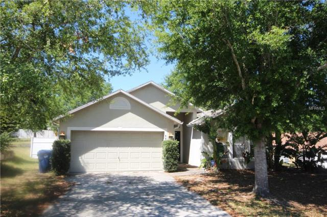 1120 Blackjack Ridge Street, Minneola, FL 34715 (MLS #O5570421) :: BCA Realty