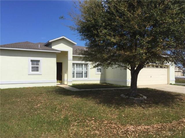 125 Anzio Drive, Kissimmee, FL 34758 (MLS #O5570487) :: Godwin Realty Group