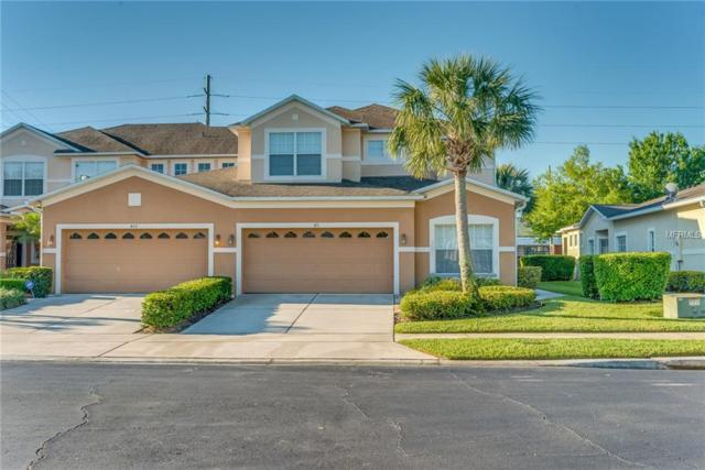 411 Harbor Winds Court, Winter Springs, FL 32708 (MLS #O5570515) :: Burwell Real Estate