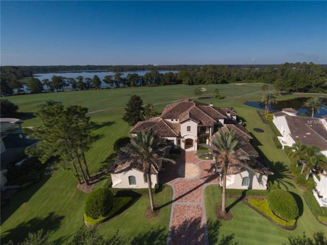9114 Sloane Street, Orlando, FL 32827 (MLS #O5570525) :: Bustamante Real Estate