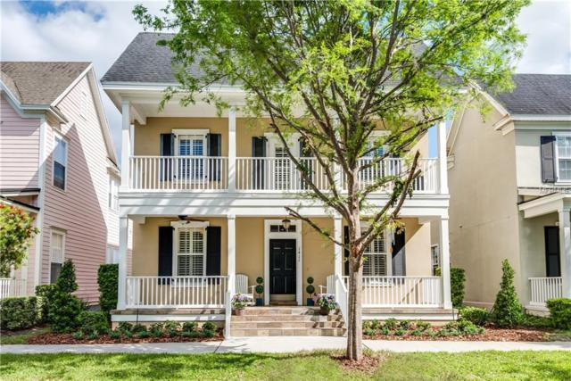 1411 Nolan Court, Orlando, FL 32814 (MLS #O5571002) :: StoneBridge Real Estate Group