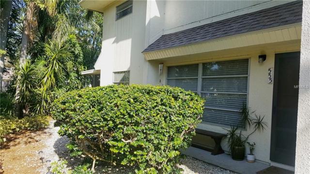 555 Sutton Place, Longboat Key, FL 34228 (MLS #O5571052) :: KELLER WILLIAMS CLASSIC VI