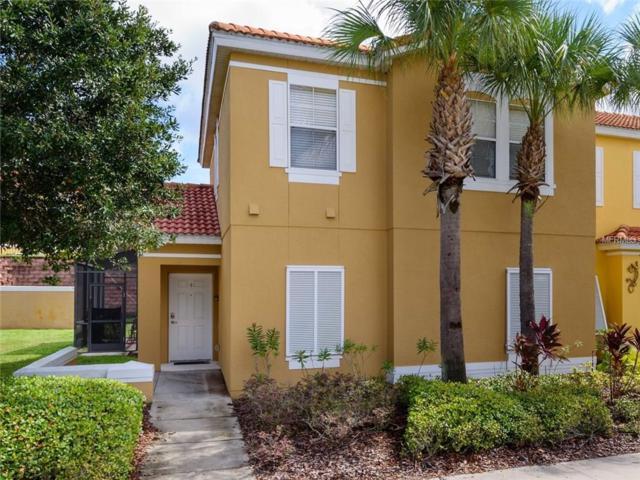 3162 Yellow Lantana Lane, Kissimmee, FL 34747 (MLS #O5571078) :: Cartwright Realty