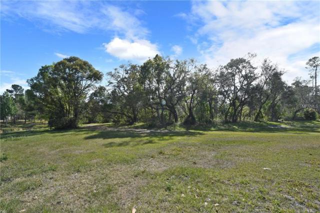 760 Mardun Lane, Winter Springs, FL 32708 (MLS #O5571358) :: G World Properties
