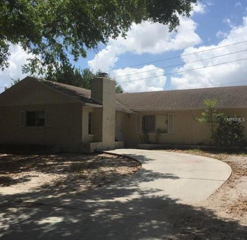 4620 Donovan Street #1, Orlando, FL 32808 (MLS #O5571422) :: RE/MAX Realtec Group